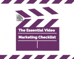 Essential Checklist Image