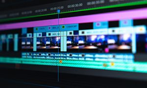 Post Production2