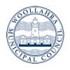 Woollahra Council