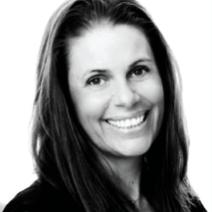 Stephanie-Grey-Greycliffe-Property-Agent