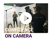 Camera COnfidence