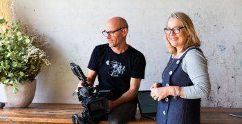 ItchyFeetDigital-PersonalBrandPhotography-Headshot-StorytellingPhotography-CommercialPhotography-Sydney-March31,2021-038