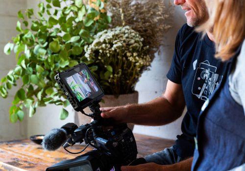 ItchyFeetDigital-PersonalBrandPhotography-Headshot-StorytellingPhotography-CommercialPhotography-Sydney-March31,2021-039